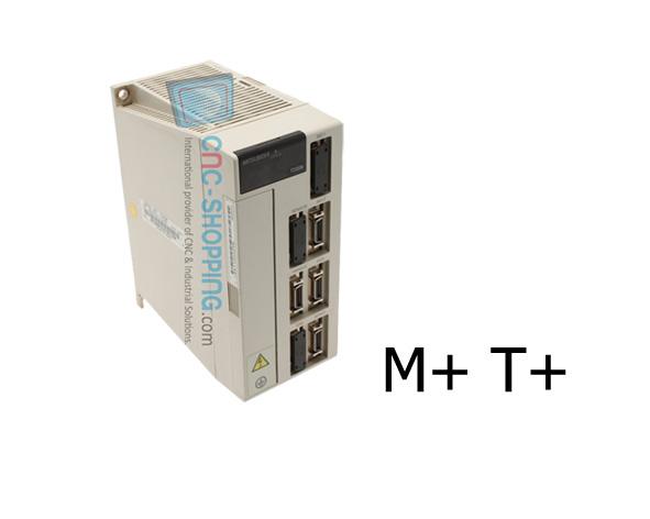 Carte MAZATROL M Plus T Plus